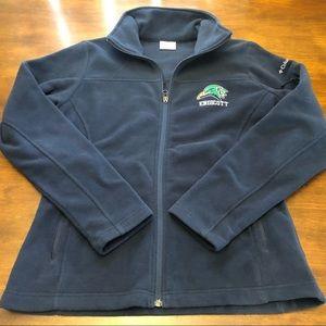 Endicott Fleece Jacket - M